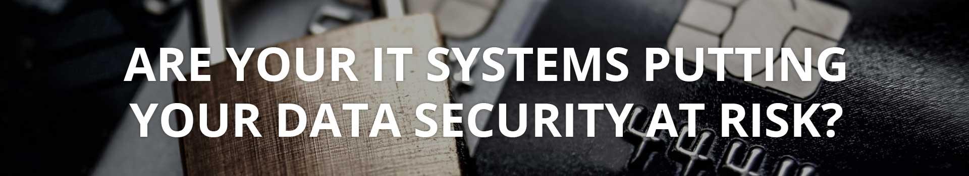 data-security-header