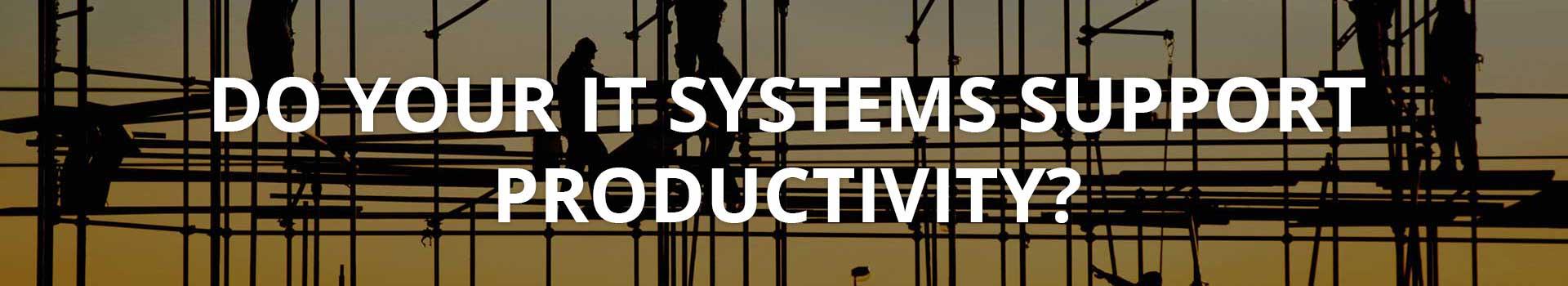 productivity-header